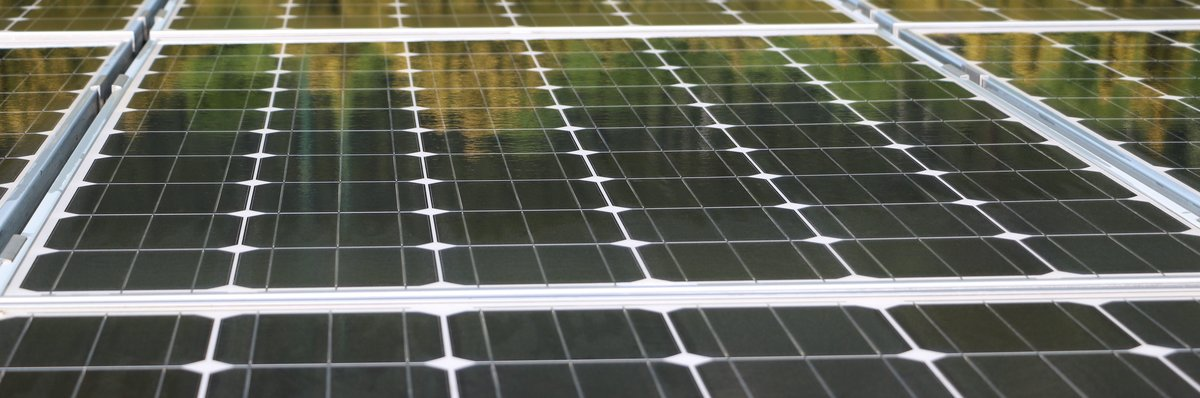 solar-panel-cleaning.it
